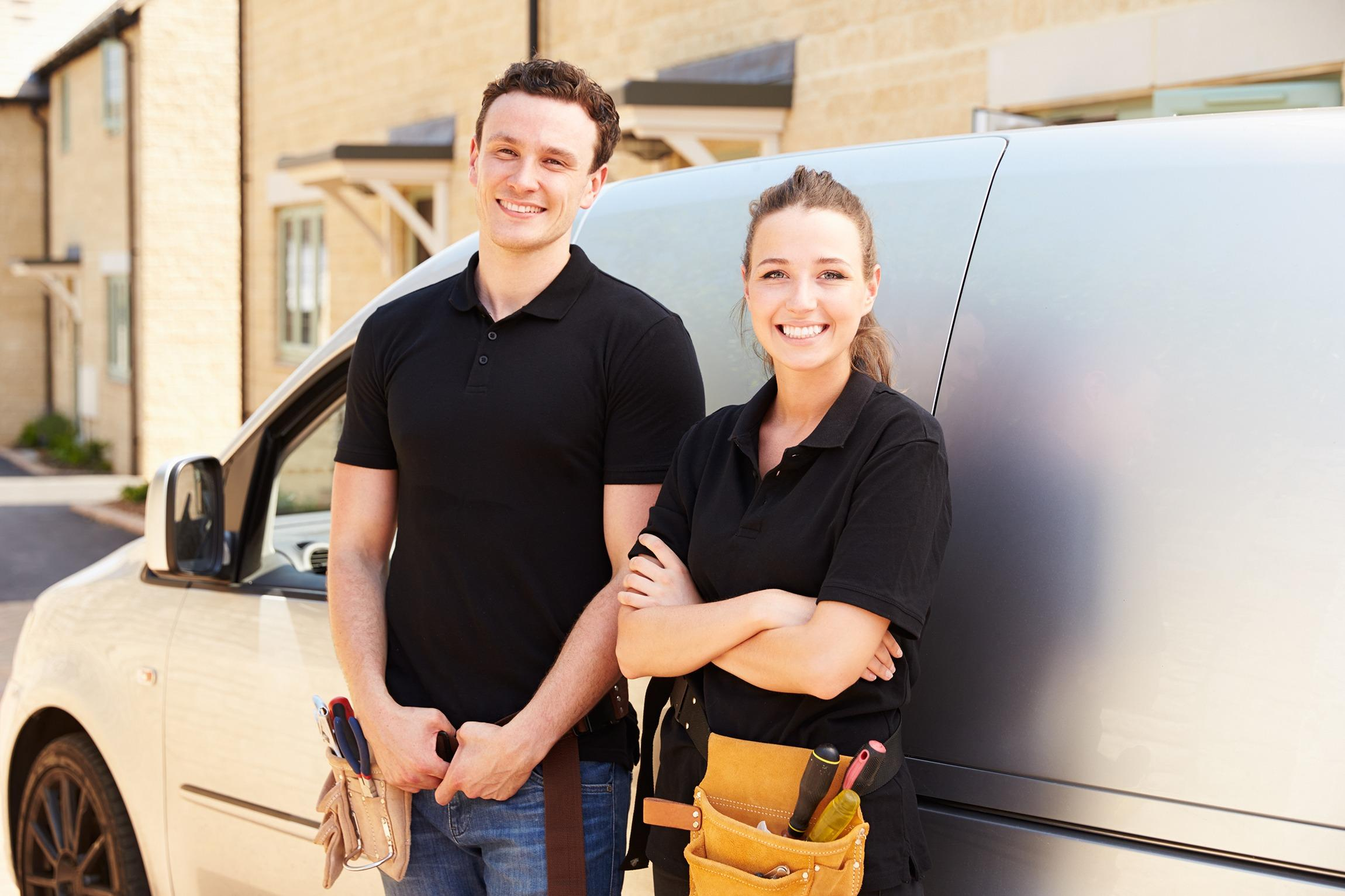 Mold removal team in Olympia Tacoma
